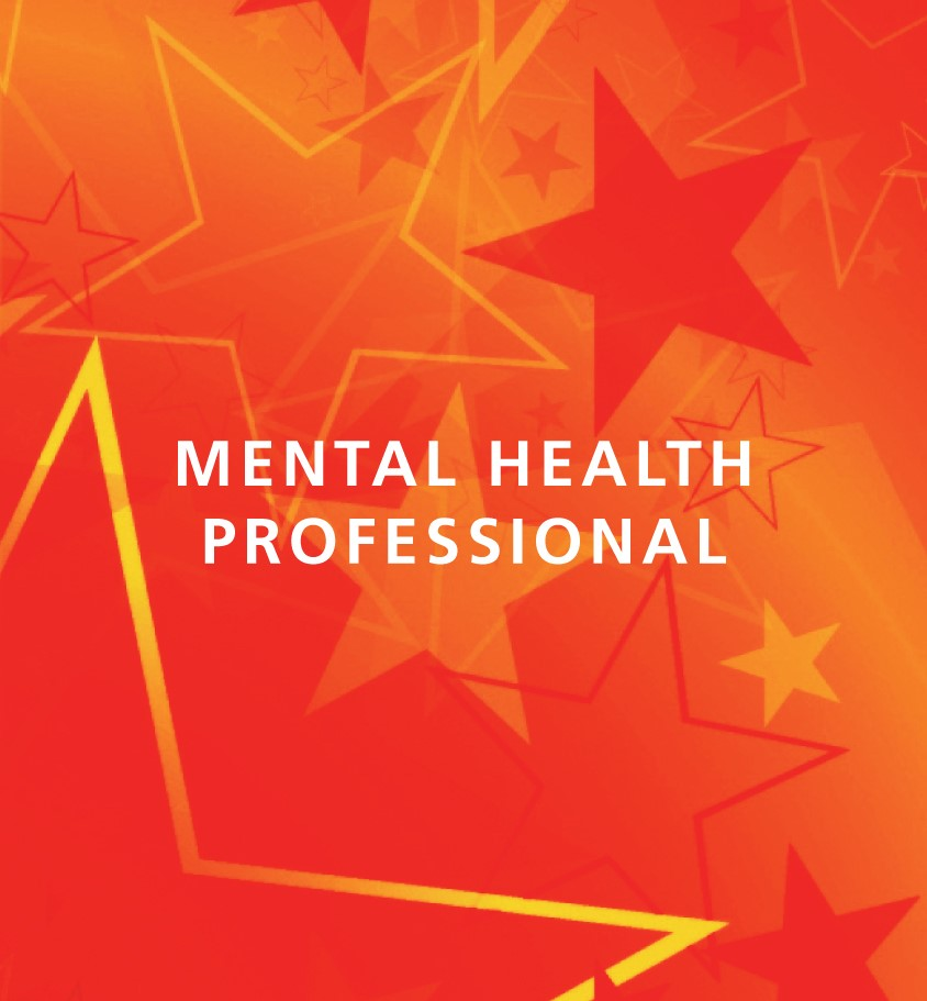 mental_health_professional